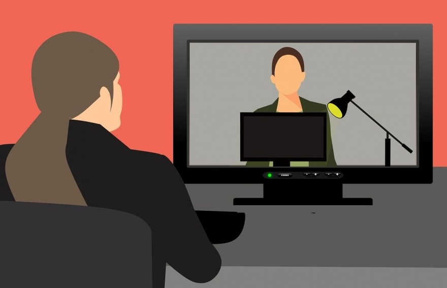 Stepping up as a Leader in the New Reality: Managing a Remote Workforce