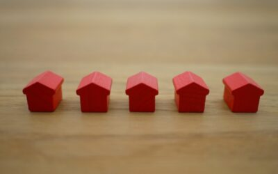 How Much House Can You Reasonably Afford?