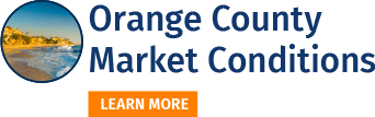 Orange County Market Conditions Icon and Link